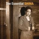 The Essential Shima/Shima