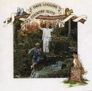 Country Suite/David Loggins