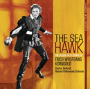 Classic Film Scores: The Sea Hawk/Charles Gerhardt