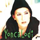 Yonca Lodi/Yonca Lodi