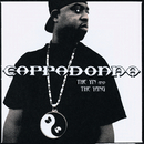 The Yin and The Yang (Clean Version)/Cappadonna