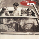 Sunday Drive/Sunday Drive