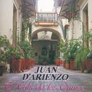 El Vals De Los Quince Años/Juan D'Arienzo