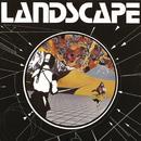 Landscape/Landscape
