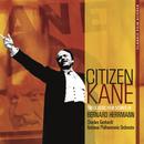 Classic Film Scores: Citizen Kane/Charles Gerhardt