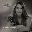 Retratos/Cristina Nobrega