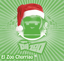 El Zoo Chorriao (Christmas Song)/Da' Zoo