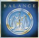 Balance/Balance
