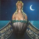 Annabella/Moonjam
