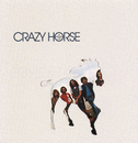 Crazy Horse At Crooked Lake/Crazy Horse