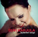 Sydänten tango/Suvi Karjula