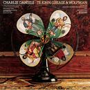 Te John, Grease, &  Wolfman/Charlie Daniels