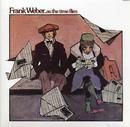 As The Time Flies/Frank Weber