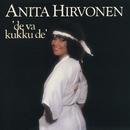 De Va Kukku De/Anita Hirvonen