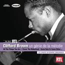 RTL Clifford Brown/Clifford Brown