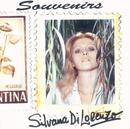 Souvenirs/Silvana Di Lorenzo