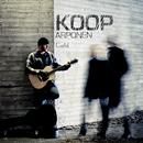 Cold/Koop Arponen