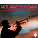 The Warm Sound/Johnny Coles