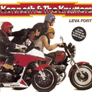 Leva fort/Kenneth & The Knutters
