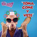 Toma, Come Y Vete/Da' Zoo