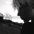Ich sag es dir nicht/Sara Nardelli