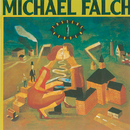 Tossede Verden/Michael Falch