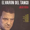 El Varón del Tango/Julio Sosa