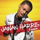 Keisha (Main Version) feat.Tyga/Jawan Harris