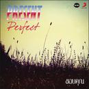 Khopkhun/Present Perfect