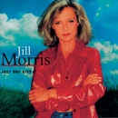 Just One Kiss/Jill Morris