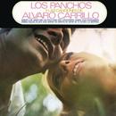 Los Panchos Y Las Canciones De Alvaro Carrillo/Trío Los Panchos