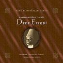 The Golden Horn Production/Dede Efendi