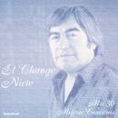 Mis 30 Mejores Canciones/El Chango Nieto