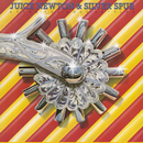 After The Dust Settles/Juice Newton & Silver Spur