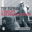 The Complete Blue Horizon Sessions/Top Topham