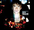 Ben Mazué/Ben Mazué