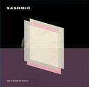 She's Made Of Chalk/Kashmir