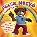 Füles Mackó visszatér/Füles Mackó