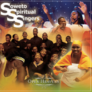 Open Heavens/Soweto Spiritual Singers