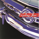 Sinking The Eight Ball/Ruby Joe