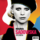 Spis tresci/Maria Sadowska