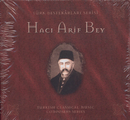 The Golden Horn Production/Haci Arif Bey