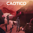 Back Of My Head/Caotico