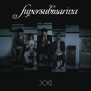 XXI/Supersubmarina