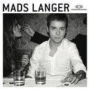 Mads Langer/Mads Langer