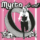 Die mit O - Myrto/Myrto
