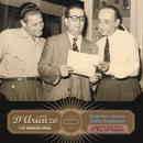 Cantemos Corazon - Calla Bandoneon/Juan D'Arienzo