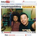 Uploaded/Moymoy Palaboy