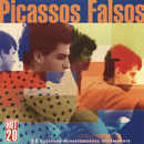 Hot 20 - Picassos Falsos/Picassos Falsos