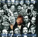 True Believers/John Schumann